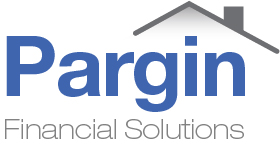 Pargin Financial Solutions
